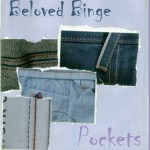 Pockets, 2012
