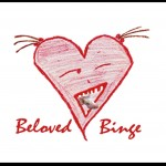 Beloved Binge debut albu