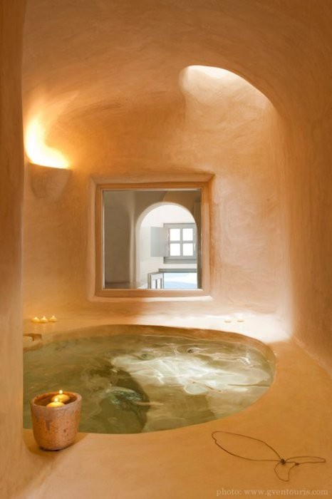 How bout a cob studio beloved binge for I want to design my own bathroom