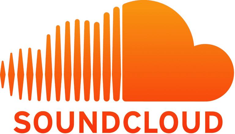 Beloved Binge on Soundcloud
