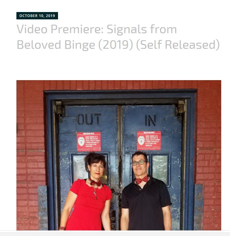 SignalsPremiere