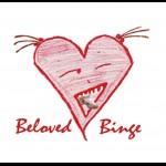 Beloved Binge debut albu